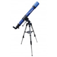 Телескоп MEADE TerraStar 90 mm